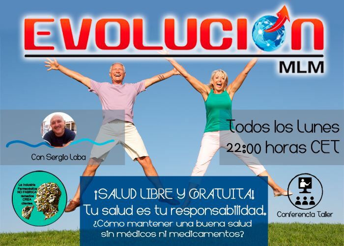Salud Libre