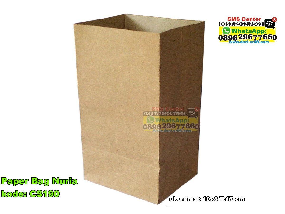 Paper Bag Nuria isi dengan nomor kontak #paperbag #paperbagmurah #paperbagmurahunik #paperbagmurahgrosir #grosirpaperbagmurah #souvenirbahankertas #souvenirpaperbagmurah #souvenirpernikahanpaperbag #jualpaperbagmurah #jualsouvenirpaperbag  #PaperBag #DistributorBag #desainundanganPernikahan