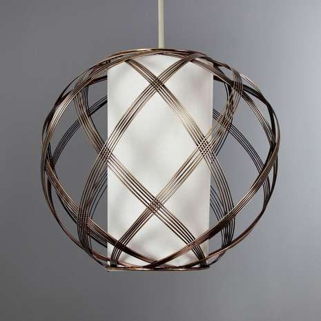 Dunelm india contemporary round bronze metal light pendant bedroom dunelm india contemporary round bronze metal light pendant bedroom light shades bedroom lighting and india keyboard keysfo Gallery