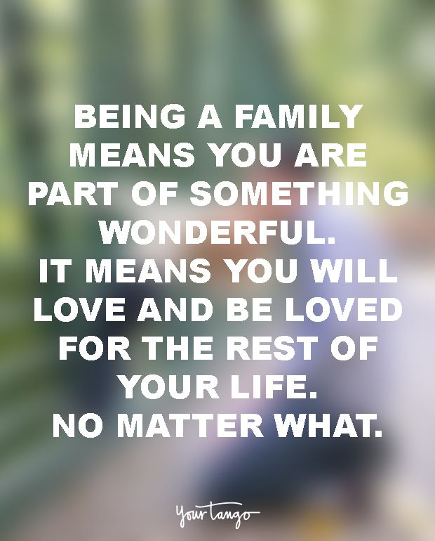 Pin on #FAMILY&MARRIAGE