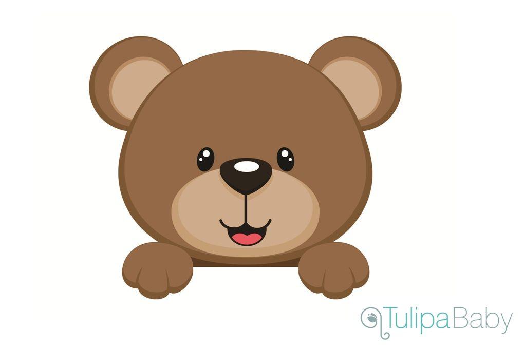 Desenho Urso - Pesquisa Google