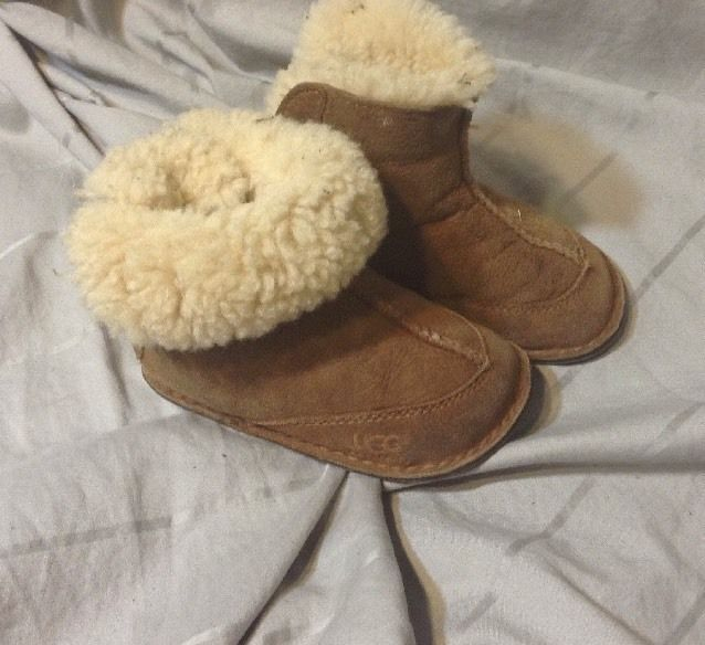 17f97156ffc Ugg Boots Baby Toddler