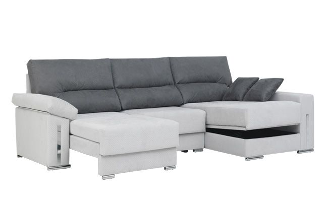 Sofa Chaise Longue Cama Arcon on table sofa, cushions sofa, beds sofa, bedroom sofa, futon sofa, ottoman sofa, lounge sofa, settee sofa, art sofa, fabric sofa, bookcase sofa, pillow sofa, storage sofa, mattress sofa, bench sofa, couch sofa, glider sofa, chair sofa, recliner sofa, divan sofa,