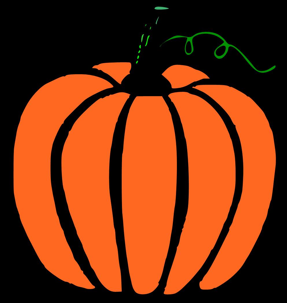 10 Gluten Free Ways To Enjoy Pumpkin This Fall Pumpkin Pumpkin Pictures Pumpkin Clipart