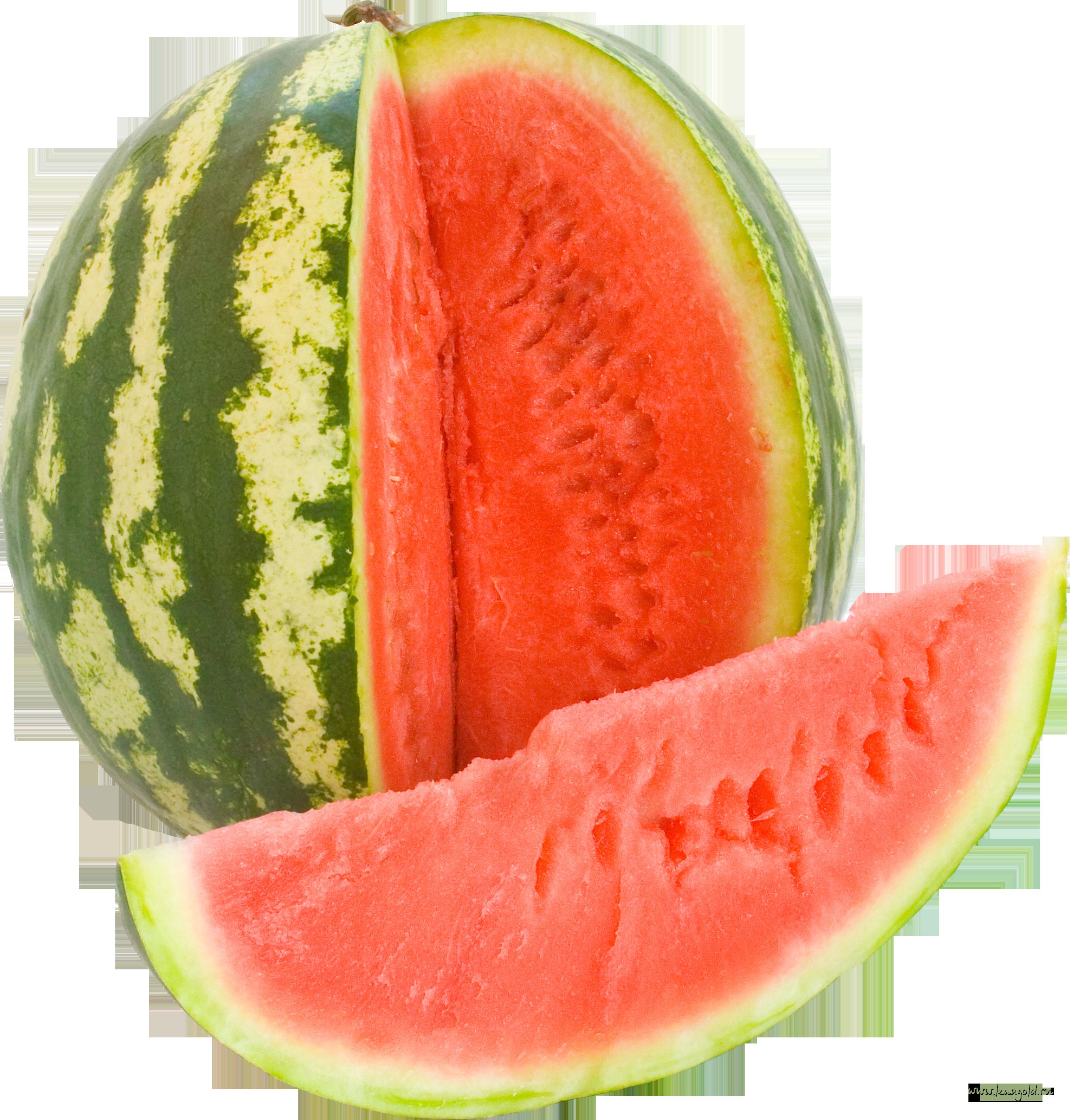 Png Picture Of Watermelon Watermelon Watermelon Images Orange Juice Benefits