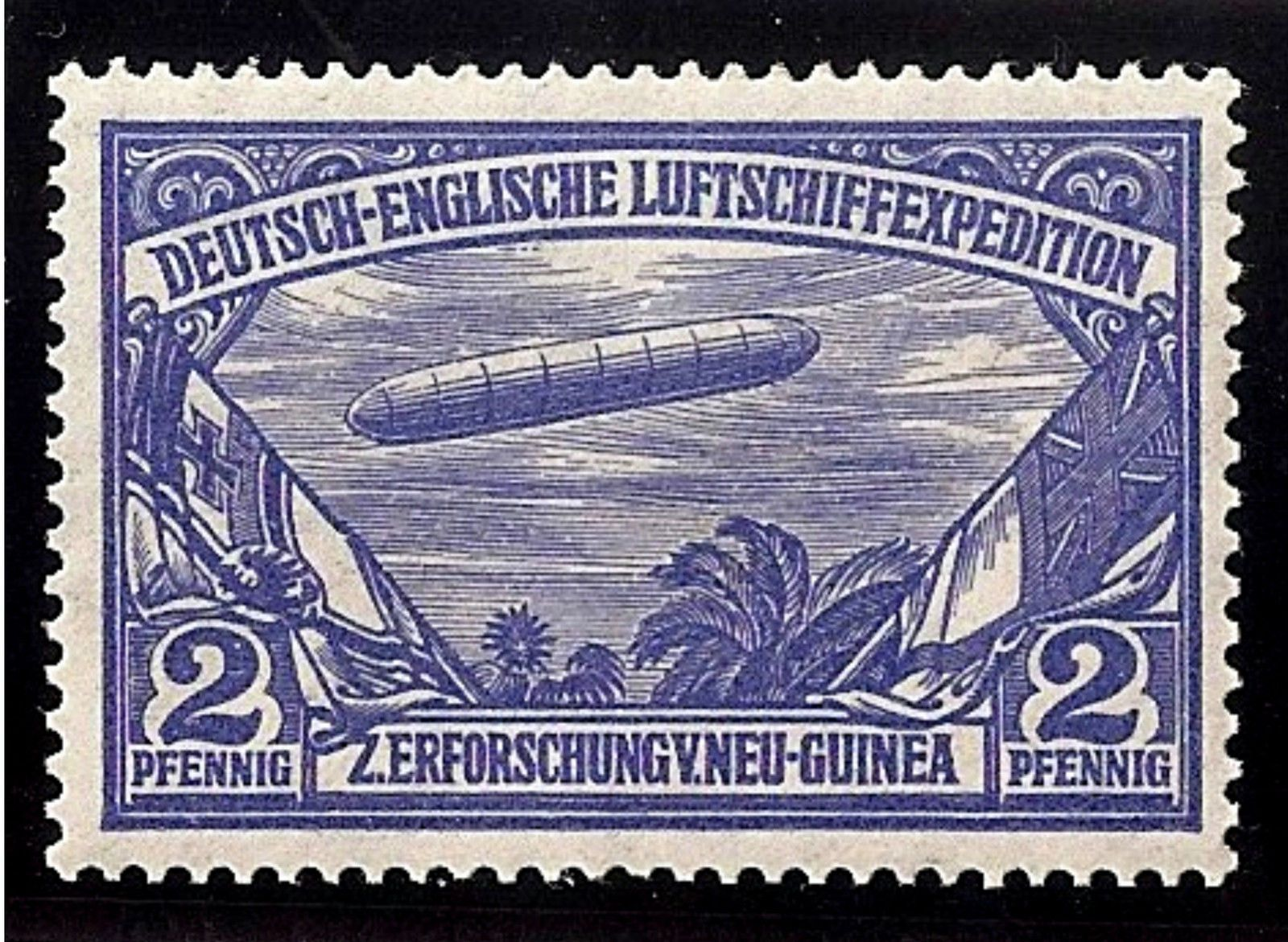 Pin on Stamps