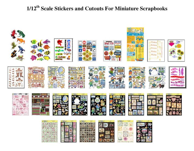 It's just a photo of Lively Free Mini Printables