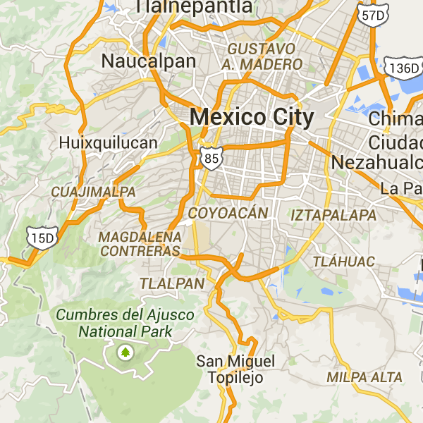 A Map of Mexico City's Modern Architecture   Mexico city ... A Map Of Mexico City on a map of latin america, a map of roatan, a map of havana, a map of tamaulipas, a map of los cabos, a map of the southwest, a map of portland, a map of algiers, a map of popocatepetl, a map of milan, a map of rio de janeiro, a map of nassau, a map of zona rosa, a map of caracas, a map of everglades national park, a map of montevideo, a map of sinaloa, a map of the holy land, a map of budapest, a map of harare,