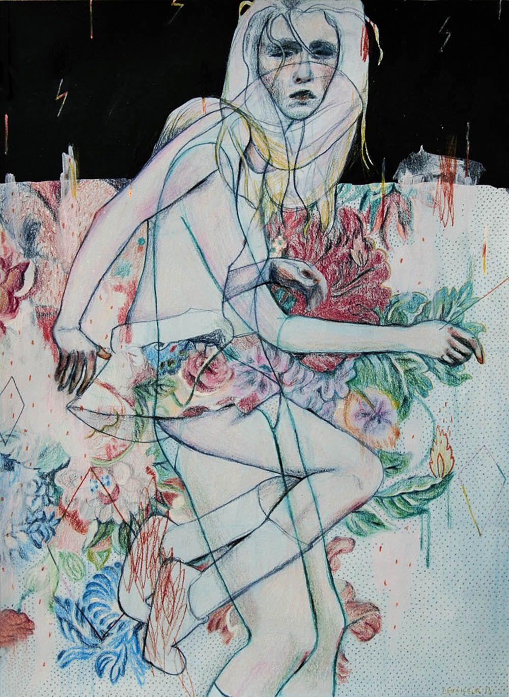 alexandra-levasseur-art-zupi-9