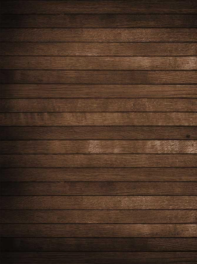 Printed Background Rustic Pine Wood Backdrop - 347 Products