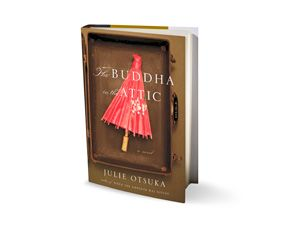 The Buddha In The Attic Book Finder Book Worth Reading Book Worms