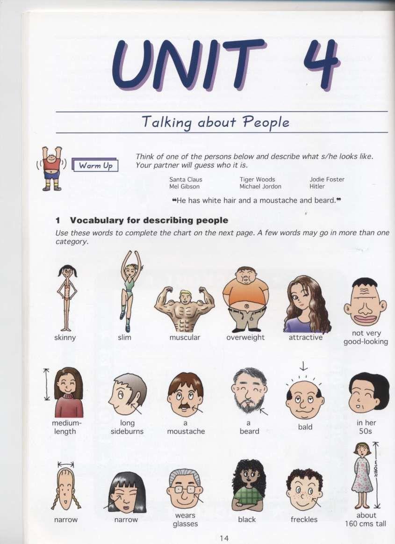 Schede Di Inglese Per La Scuola Primaria Scuola Inglese Schede