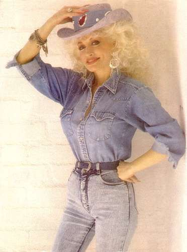 Lil Blonde Darling Dolly Parton Dolly Parton Costume Dolly