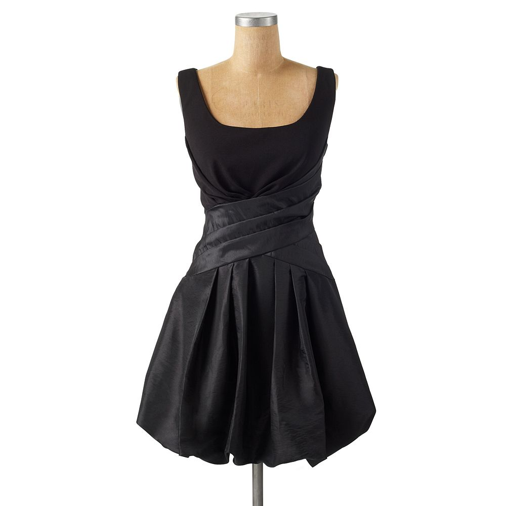 Flattering through the waist wear pinterest lbd dream