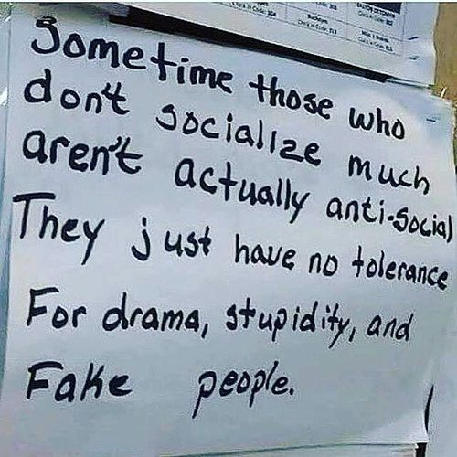 Truth is told...  by Pleasing TT Eye | WHI