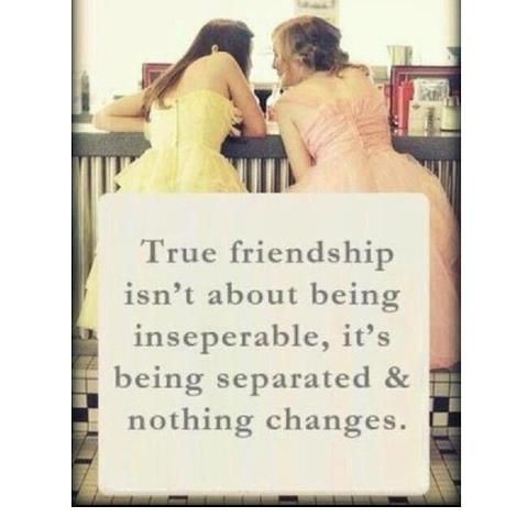 Essay Report Sample Best Friendship Quotes Friendship Essay True Friends Awesome Quotes  Great Quotes Crucible Essay Topics also Good Expository Essay Pin By Duanebarb Martin On Power Of Words  Pinterest  Friendship  Check Your Essay For Plagiarism