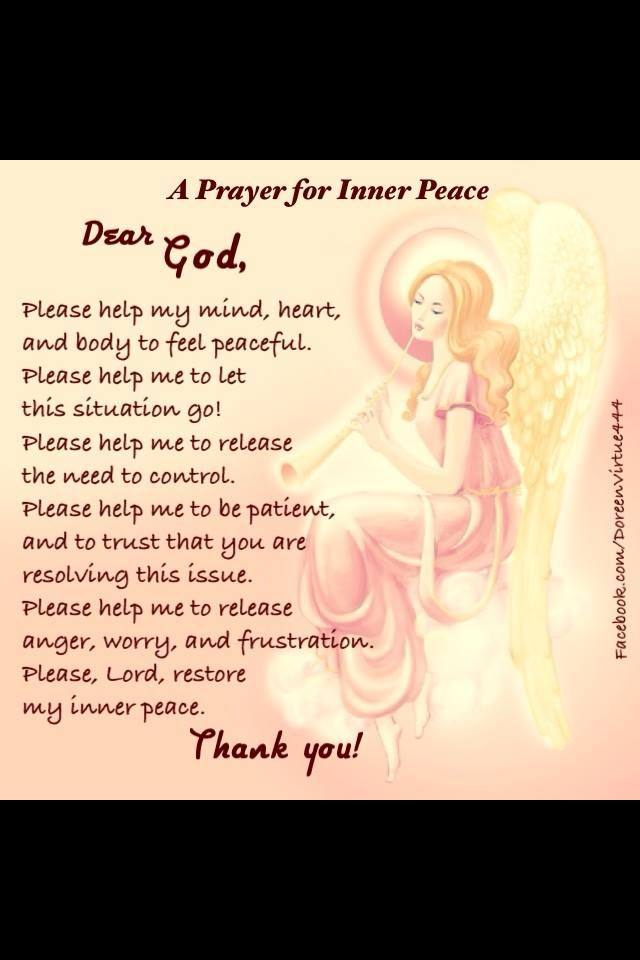 Prayer Healing Quotes Prayers For Healing Prayers