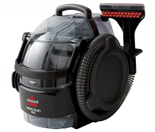 3 best bissell carpet cleaner black friday deals 2017 black friday here i have listed 3 best bissell carpet cleaner black friday deals 2017 includes bissell spotbot powerlifter and spotclean carpet cleaner fandeluxe Gallery