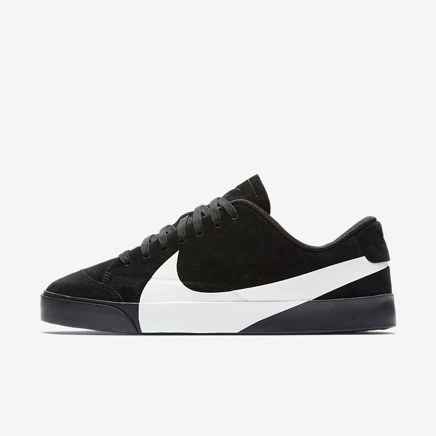 5dfb94e83080 Nike Blazer City Low LX Zapatillas - Mujer