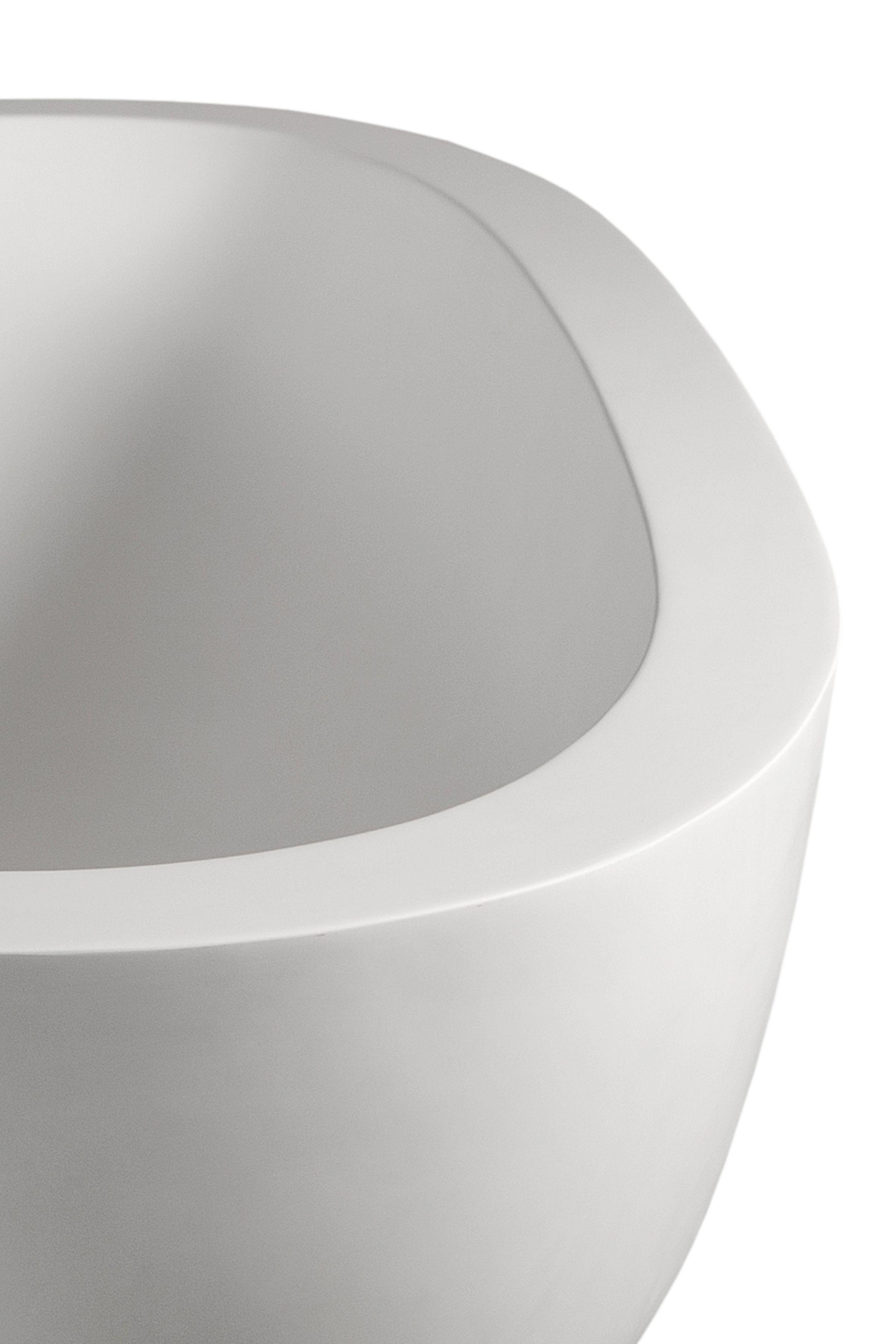 Future Classics Bathtubs And Wash Basins Are Made From Dadoquartz