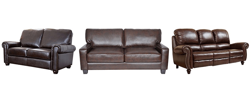 Magnificent The Best Leather Sofa Brands For 2019 Top 10 Review Best Gmtry Best Dining Table And Chair Ideas Images Gmtryco