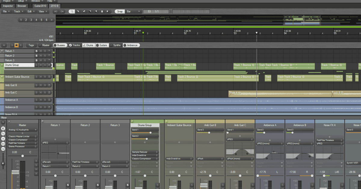 Song Recording Software With Background Music Free Download Freeware Songs Software