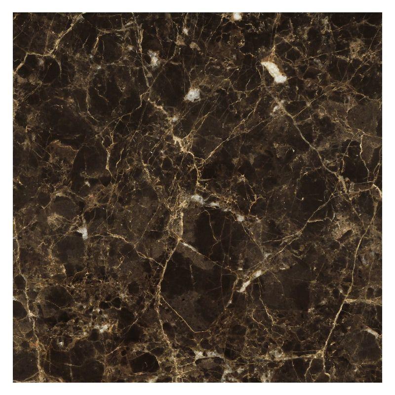 Kingsley Dark Polished Marble Tile Polished Marble Tiles Marble Tile Stone Texture