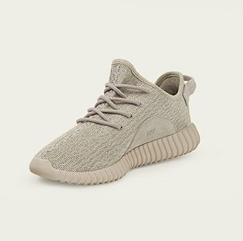 newest f76df 804e1 adidas Yeezy Boost by Kanye West   adidas Thailand