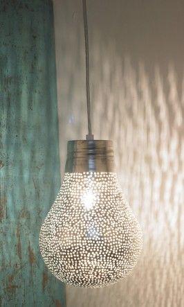 I Like This Light Bulb Looks Like Little Bubble