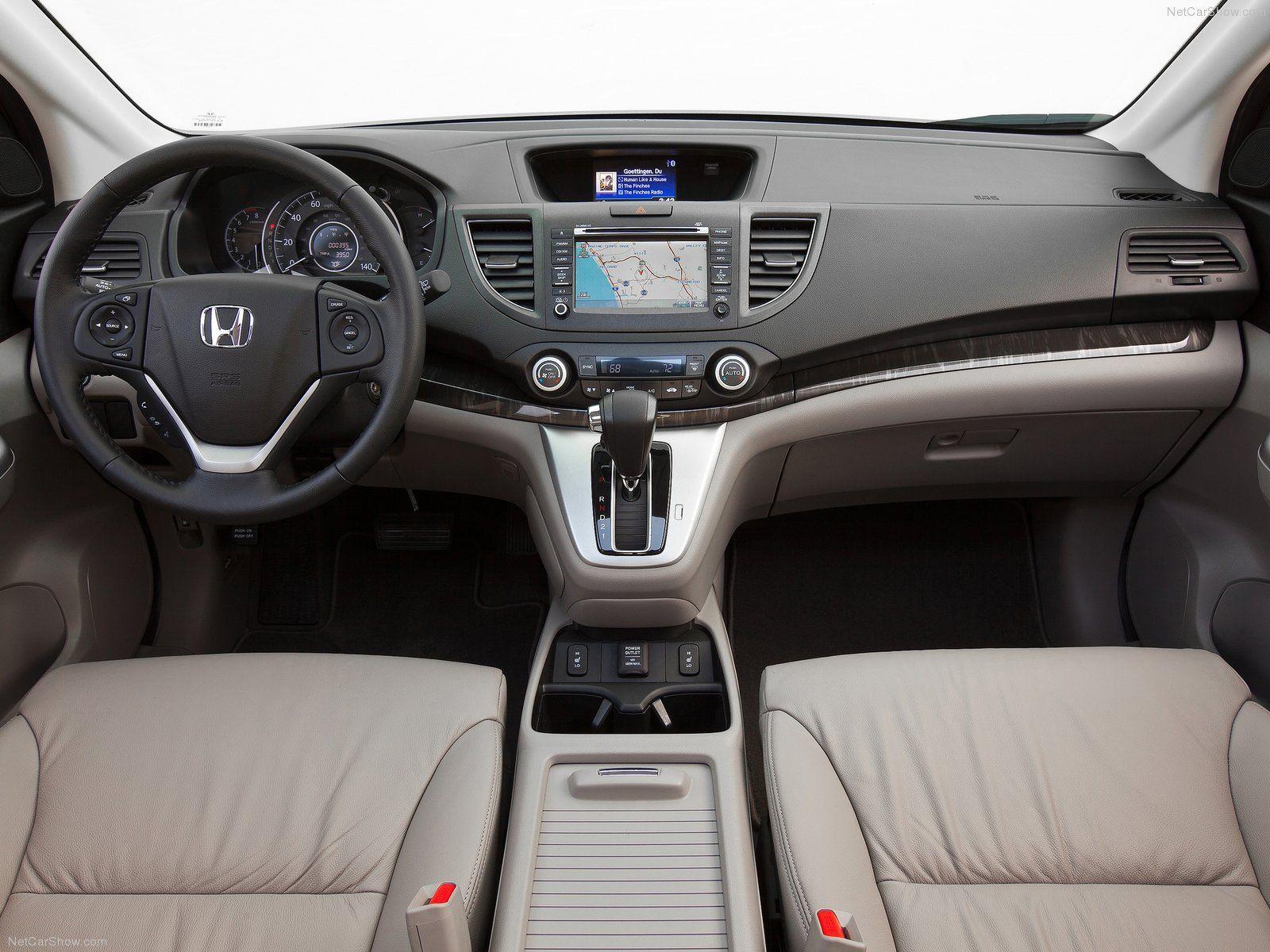 3dtuning Honda Cr Honda Crv Honda