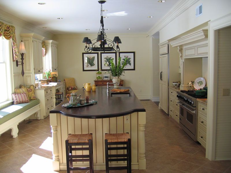 French Country Wainscoting French Country Wainscoting Kitchen Remodel Small Kitchen Remodel Small Remodel