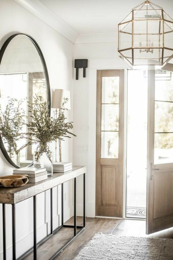 Home Projects, Social Distancing Approved — Ann Cox Design | Interior Design in Tampa