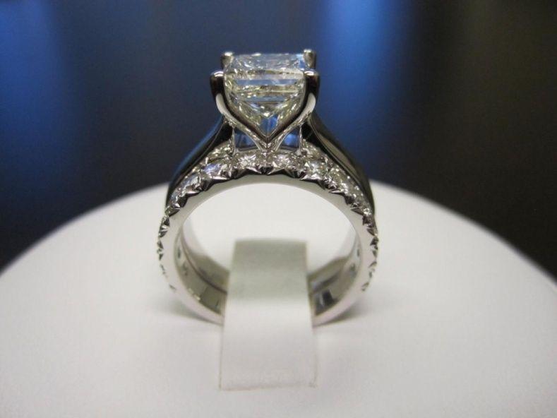Wedding Rings San Diego Wedding Ideas Pinterest San diego