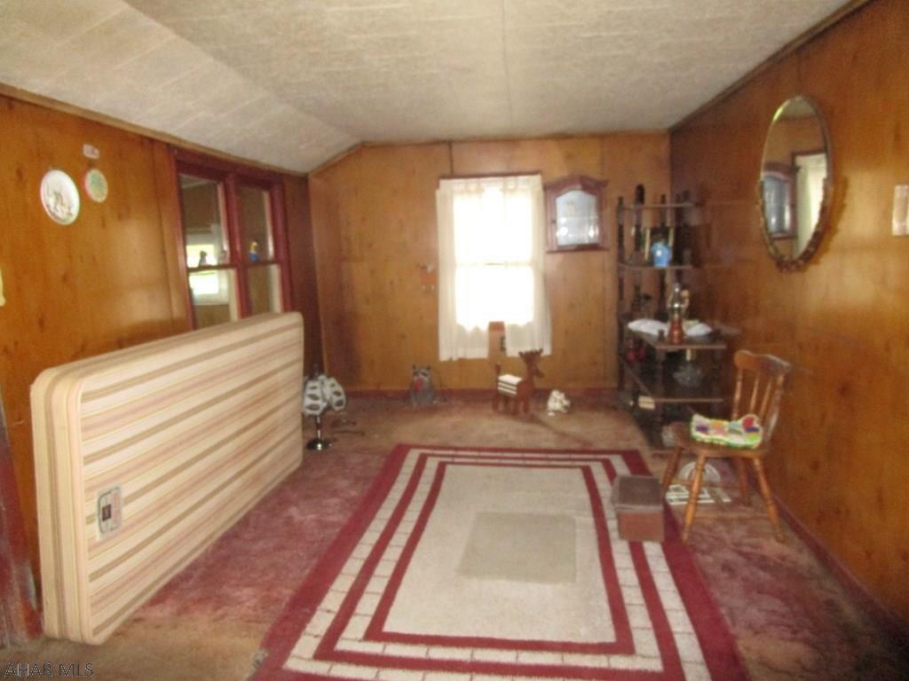 286 Glendale Lake Road Patton Pa 16668 Mls 54763 Howard Hanna Home Warranty Home Buying Glendale