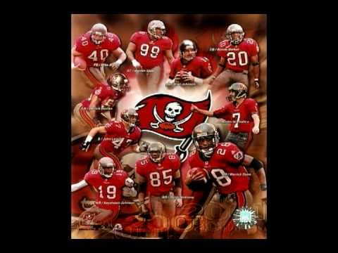 Let S Start A Campaign All Buc Fans Go To Buccaneers Com Contact Leave A Message Praying 4 Victory Sending Lo Tampa Bay Buccaneers Tampa Bay Buccaneers