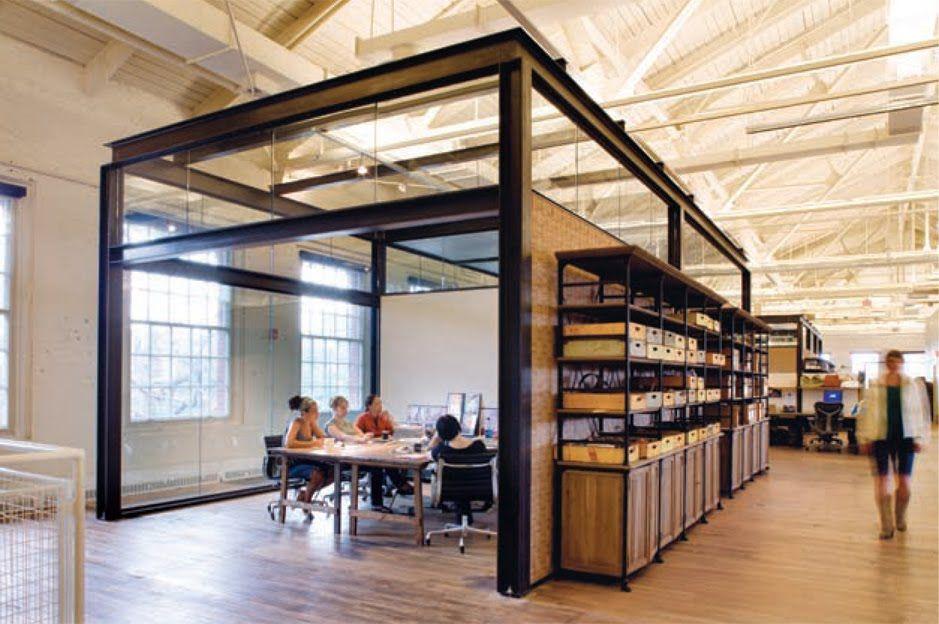 cool interior design office cool. cool office desk desks for home gadgets interior design