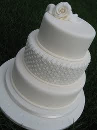 Plain Wedding Cakes   Plain Wedding Cakes Google Search Cool Stuff To Buy Cake