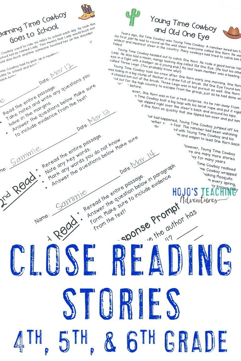Miles And More Questions Close Reading Comprehension Passages And Questions Stories From