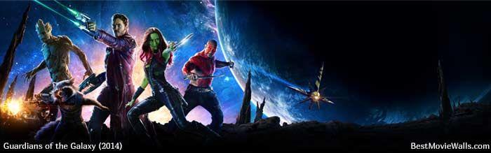 Marvel S Guardians Of The Galaxy Dualscreen Wallpaper Guardians Of The Galaxy Vol 2 Guardians Of The Galaxy Galaxy Movie