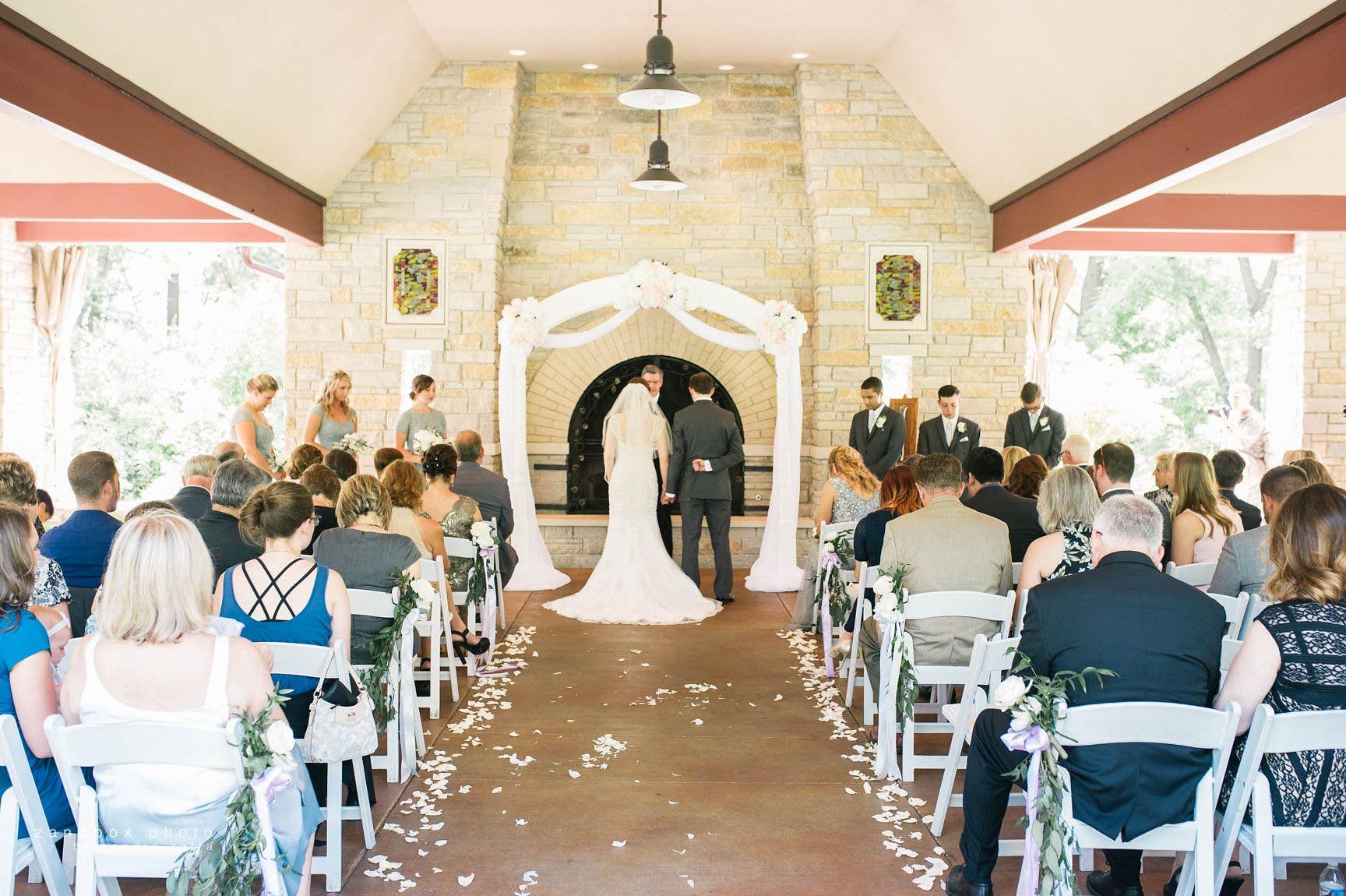 Pavilion ceremony Wedding prices, Estate wedding, Venues