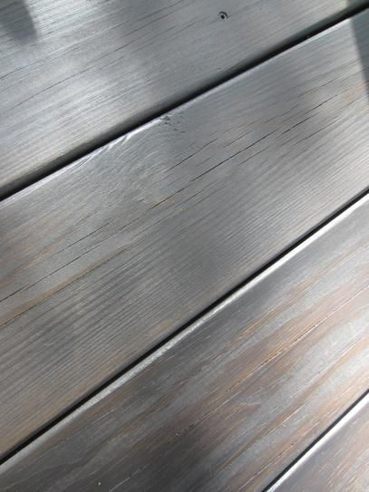 Home Depot Kona >> Rust-Oleum Restore 1 gal. Metallic Semi-Transparent Silver ...