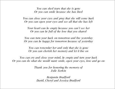 Julie\u0027s Sympathy Cards Greg Pinterest Bereavement, Condolences