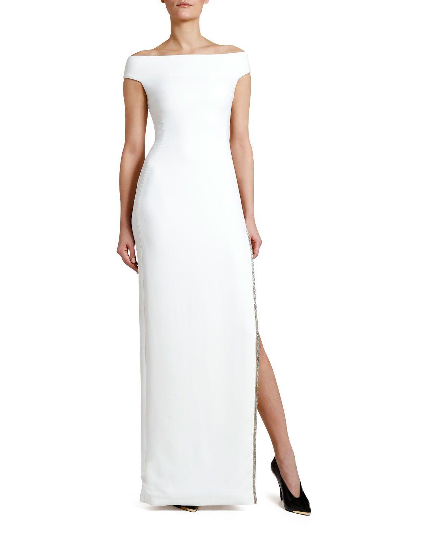 Women S Dresses At Bergdorf Goodman Clothes Design Womens Dresses Dresses [ 1500 x 1200 Pixel ]