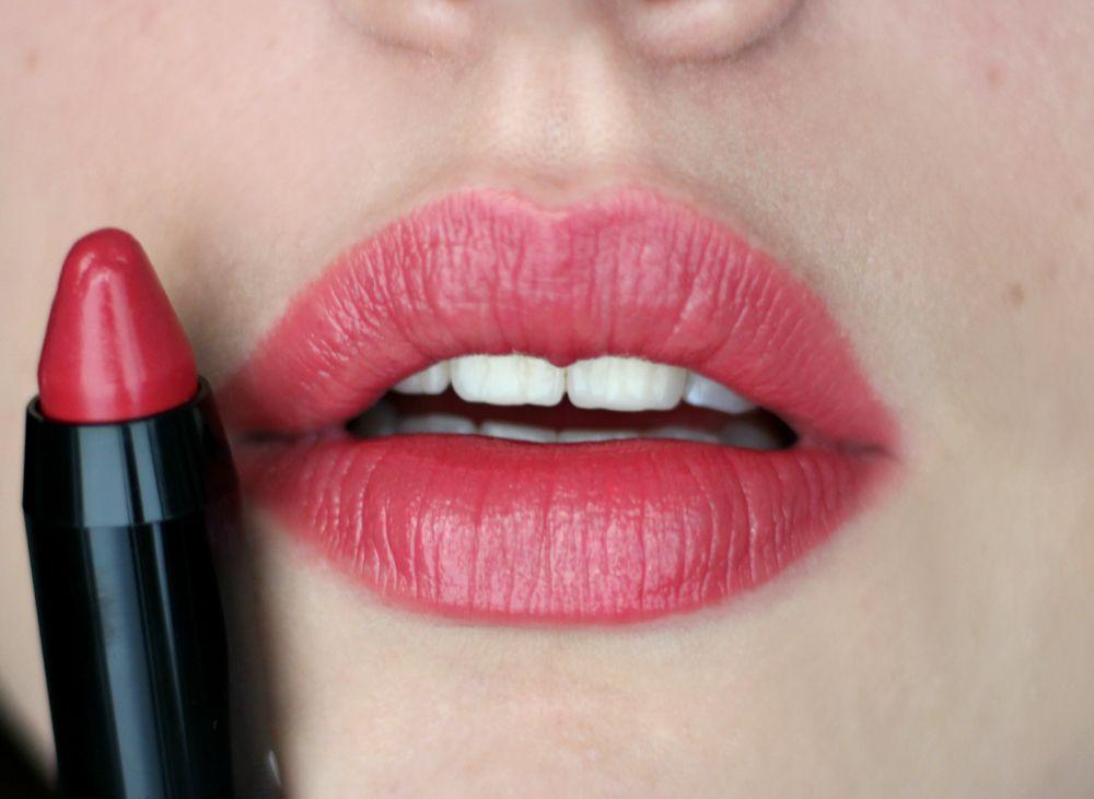 Korres Twist Lipstick Charm