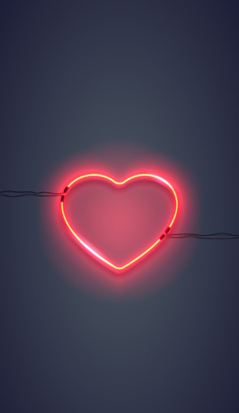 14 Signs You Think With Your Heart Not Your Head | Thought Catalog