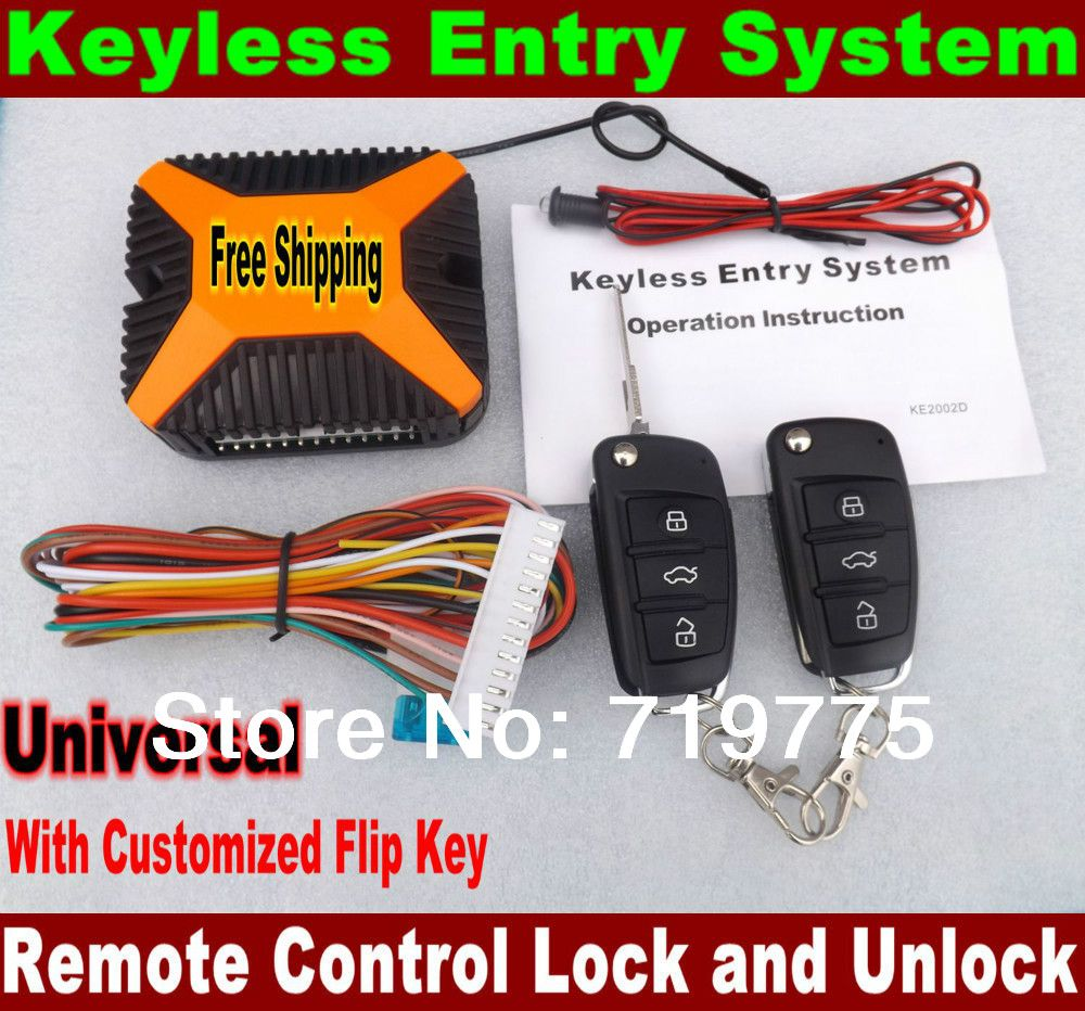 Cheap alarm systems security buy directly from china suppliers welcome to our store