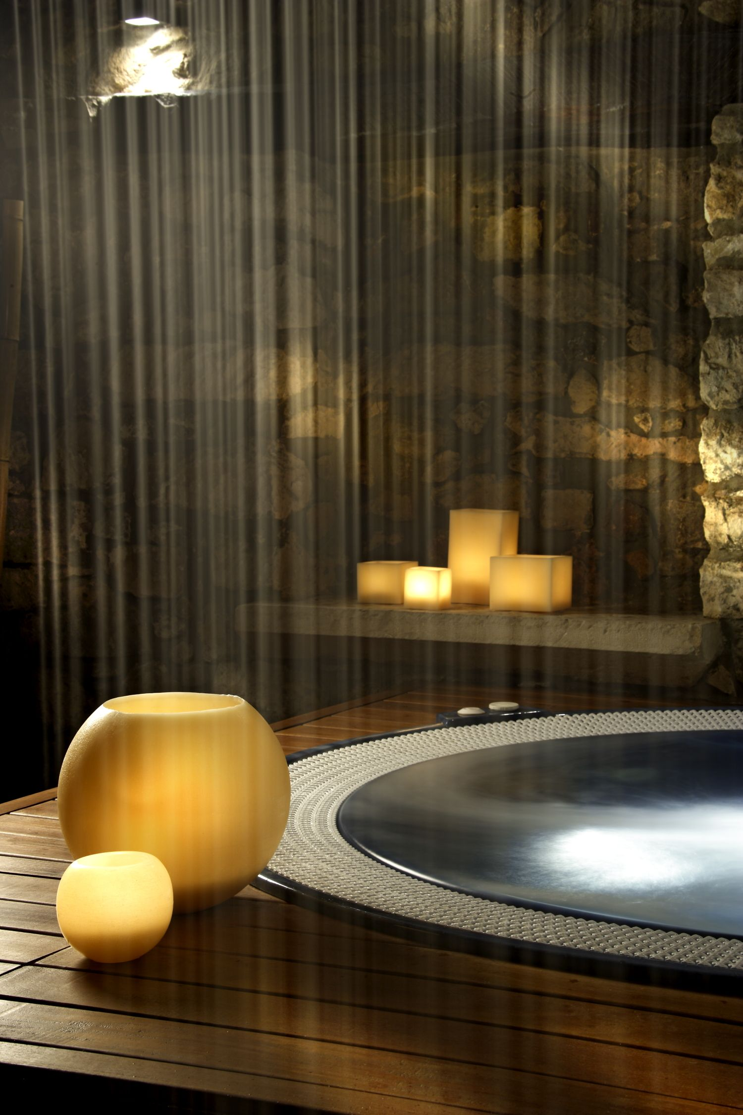 Los ánades Decoraciones De Casa Hotel Con Encanto Hoteles