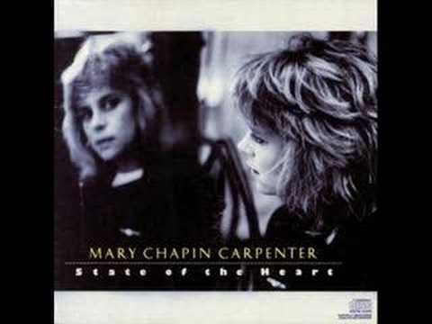 Down in Mary's Land by Mary Chapin Carpenter | Celebrate: Maryland