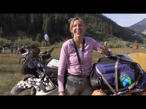 Motorcycle Adventure Travel Guide - Click Here =>> http://www.7tv.net/motorcycle-adventure-travel-guide/