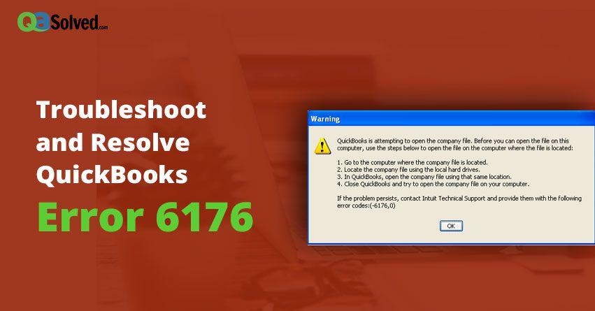 quickbooks_error #accounts #bookkeeping | QuickBooks | Accounting